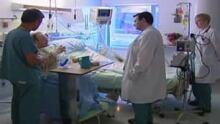 sk-doctors-patient-cbc-306