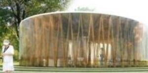 si-design-borden