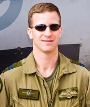 cgy-bews-pilot