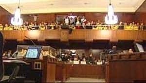 mi-bc-110315-casino-hearings