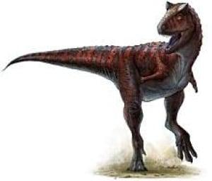 sm-220-carnotaurus-ualberta