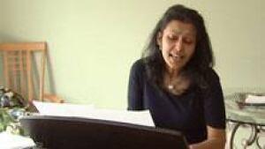 si-ott-zabia-sing-220