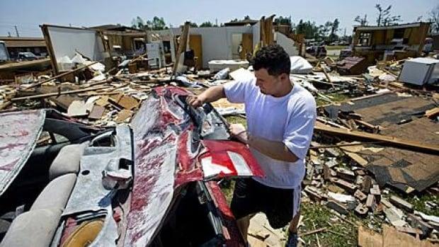 460-tornado