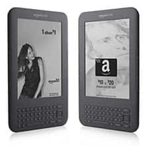 sm-kindle-with-ads-220-amazon
