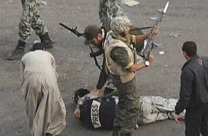 egypt-journalist-attacks-rt