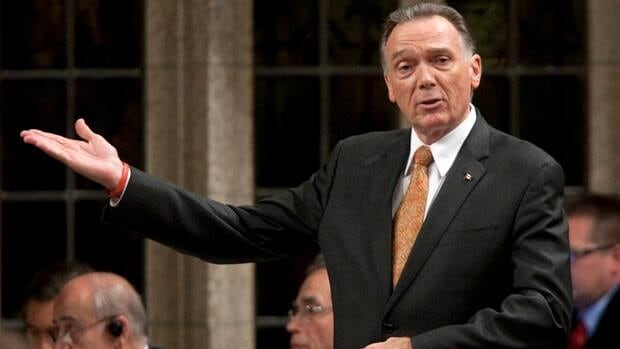 Environment Minister Peter Kent says Canada will not sign any document that doesn't include all nations emitting greenhouse gases.