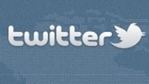 220-twitter