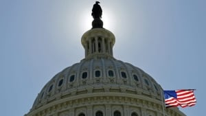 hi-debt-ceiling852-cp009832
