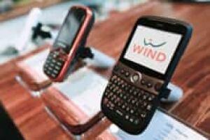 sm-220-wind-mobile-rtxrx6l