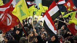 mi-hezbollah-306-rtr2iohw
