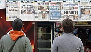 greece-newspapers-01574237