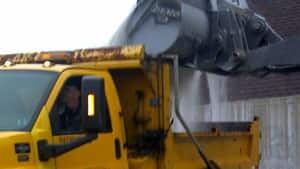 ns-mi-salt-truck-storm