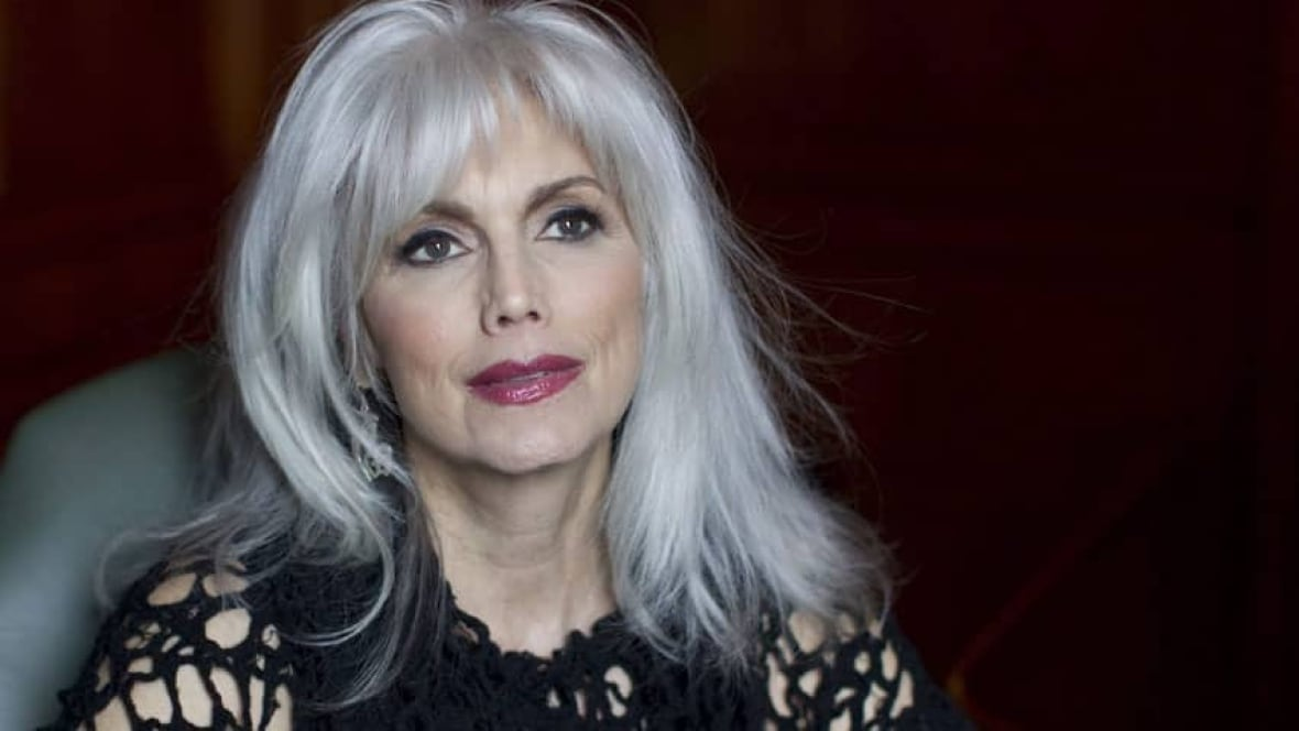 Kate McGarrigle remembered in Emmylou Harris song - Arts ... Emmylou Harris