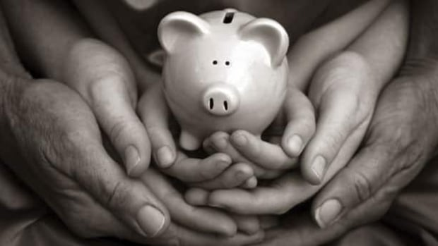 The Canada Revenue Agency generally frowns upon attempts to shift part of your income to someone else in order to save on taxes, but there are some legal ways of getting a spouse or family member to help ease your tax burden.