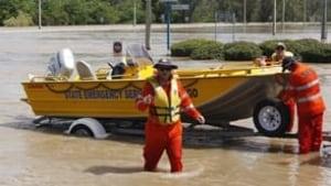 tp-rockhampton-flood-cp-rtx