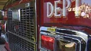hi-cgy-fire-truck-default