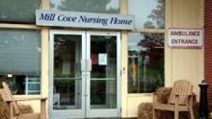 si-nb-mill-cove-nursing-home-220