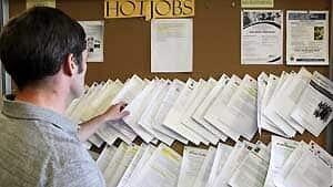 mi-jobs-300-cp00348024