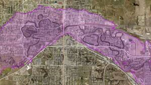 mi-minot-flood-map2