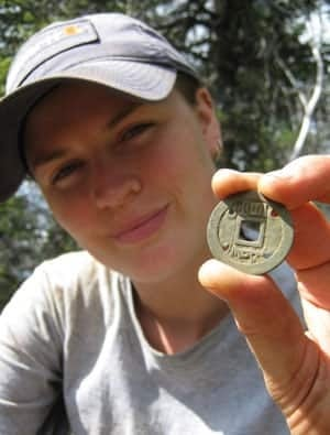 mi-kirby-booker-archeologist