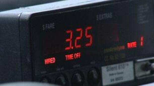tp-taxi-meter-20110105
