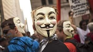 mi-masks-01412412-1-300