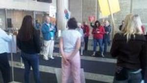 si-nb-fracking-protest-220