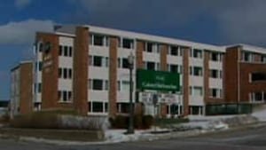 ns-rodd-hotel