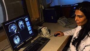 101110-brain-scans-andregaumand-350px