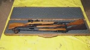tp-edm-guns-roszko