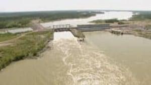 mb-hydro-dam