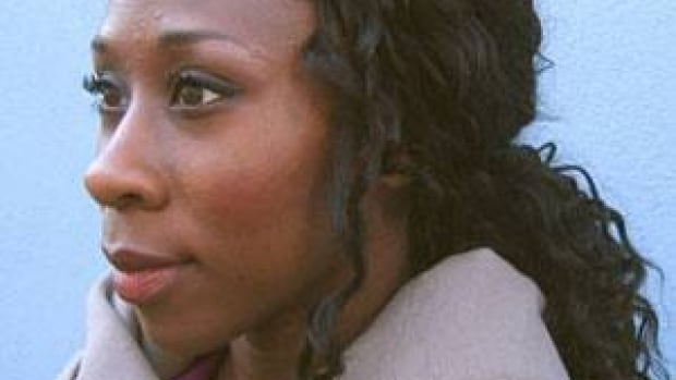 Esi Edugyan has been nominated for the Man Booker Prize for her second novel, Half Blood Blues.