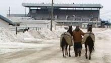 tp-ott-rideau-raceway-2