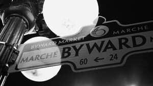 mi-ott-byward-market-bw-300