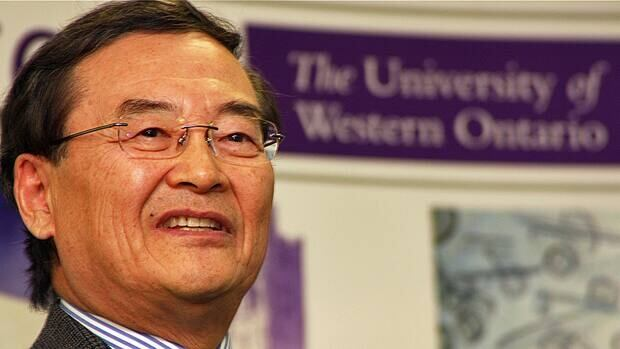 Dr. Chil-Yong Kang, a researcher and professor at Western's Schulich School of Medicine and Dentistry, says the vaccine stimulated a strong immune response in early testing and appears to have no adverse effects.