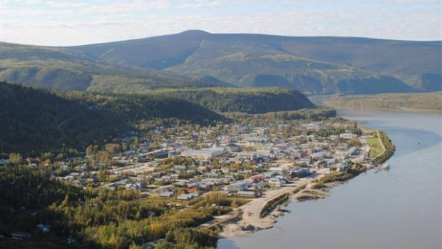 Candidates vying for the Klondike seat squared off in Dawson City on Wednesday night.