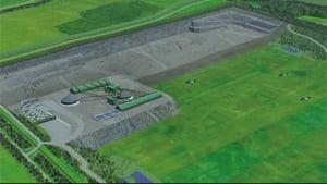 mi-quarry-remediation