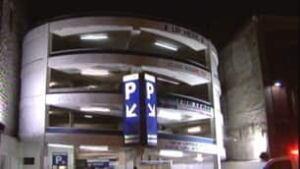 tp-ott-parking-garage