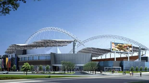 li-bombers-stadium