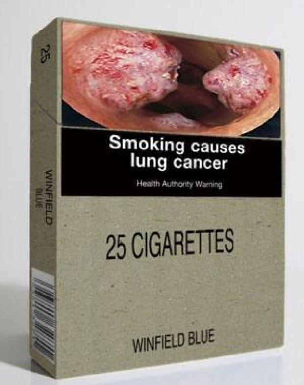 300-australia-cigarette-pac