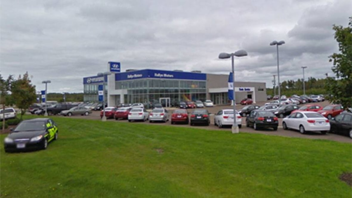Car Dealership Getting Dozens Of Complaints New