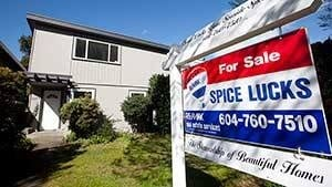 si-bc-110915-cp-vancouver-real-estate