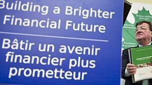 tp-financial-literacy-cp-00