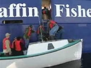 north-baffin-fishery-file