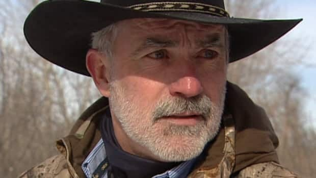 Terry Grant, star of reality TV show Mantracker, is leaving the series over a salary dispute.