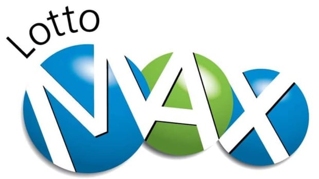 The winning Lotto Max numbers on March 14, 2014, were: 3, 4, 5, 7, 31, 33, 40 and the bonus number was 49. Gayleen Elliott claims co-worker Dalbir Sidhu bought the winning ticket with workplace pool money - then secretly converted it for his own benefit.