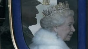 si-queen220-cp929759