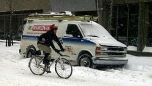mi-mtl-snow-bike-300