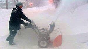 mi-sherbrooke-snow-blower-300