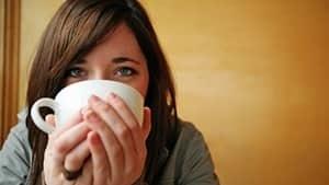 mi-coffee-cup-300-cpis